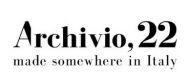 Archivio, 22
