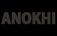 Anohki