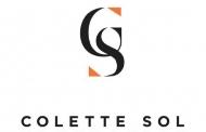Colette Sol