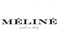 Méliné
