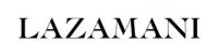 Lazamani