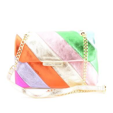 Rainbow 056