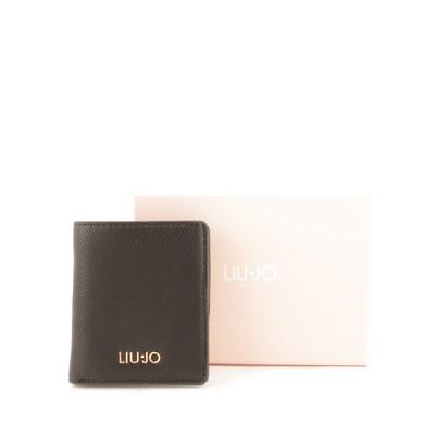 XS Bifold Nero