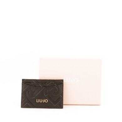 LJ XS Wallet
