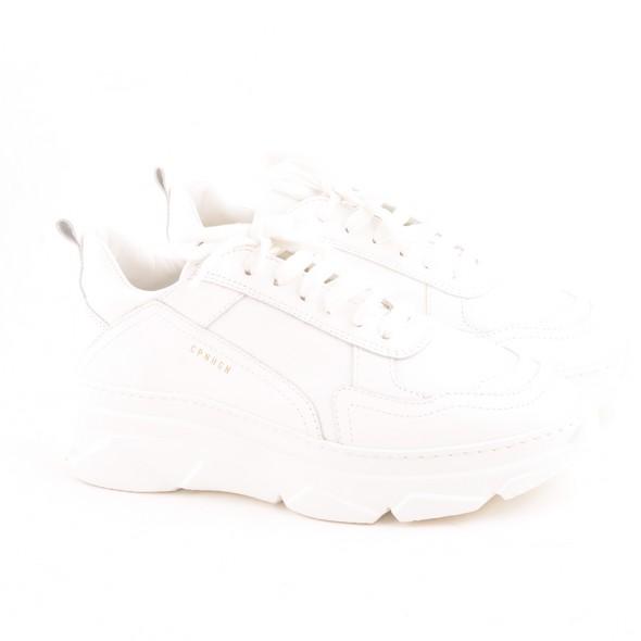 CPH40 Vitello White C3