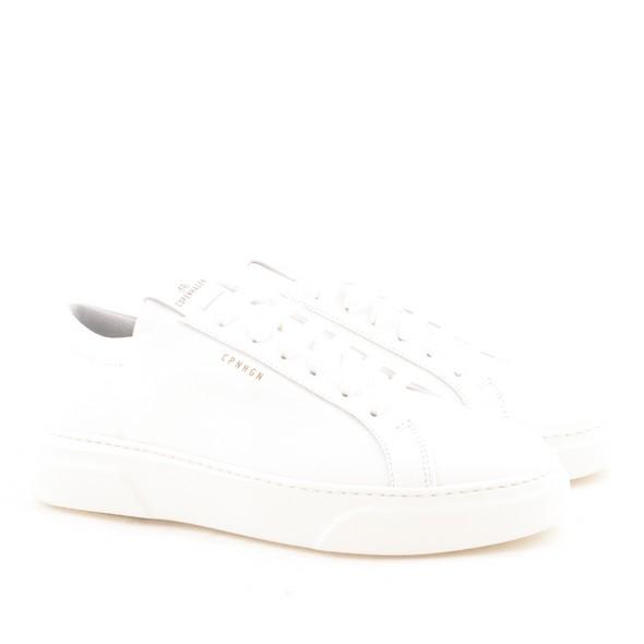 Vitello White C1