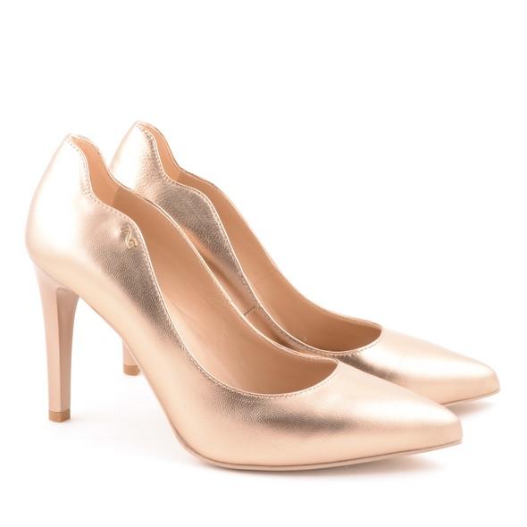 Laminato Sandalo B43