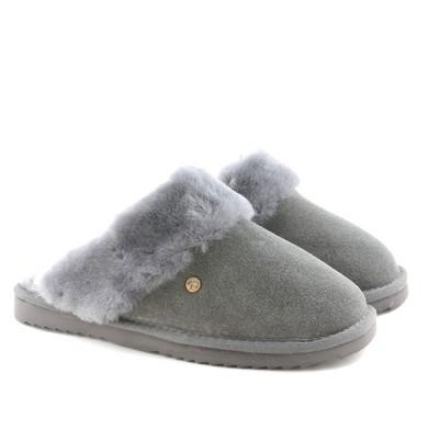 Flurry Grey Q13