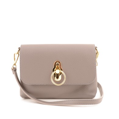 Taupe 019