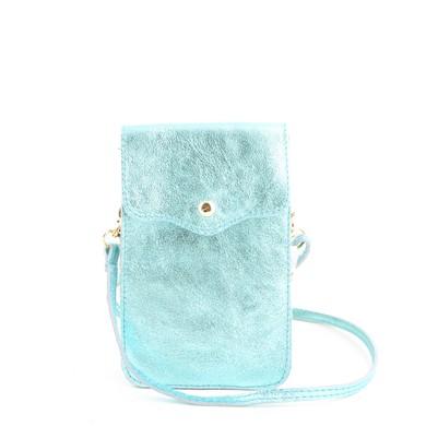Turquoise 047