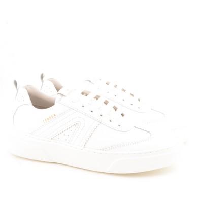 CPH103 Vitello White C20