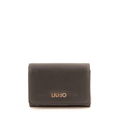 LJ Credit Card Case Isol