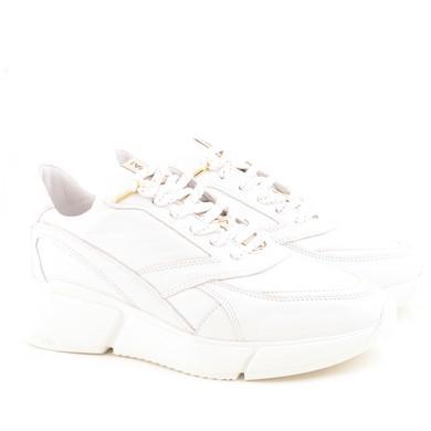 Vitello Blanco G200