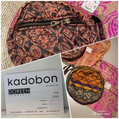 - Kadobon -