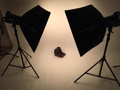 BLOG: Fotografie!