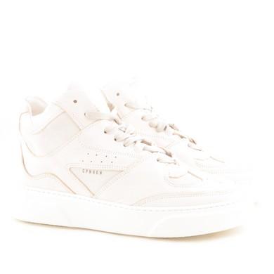 CPH131 White C29