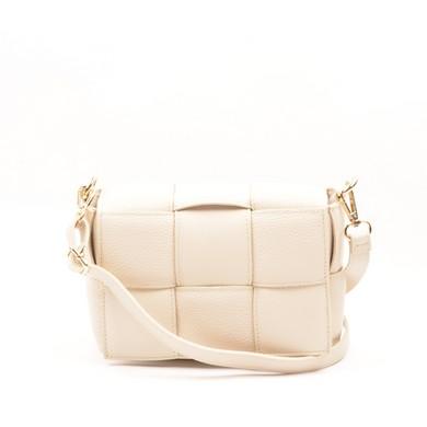 White Small 060
