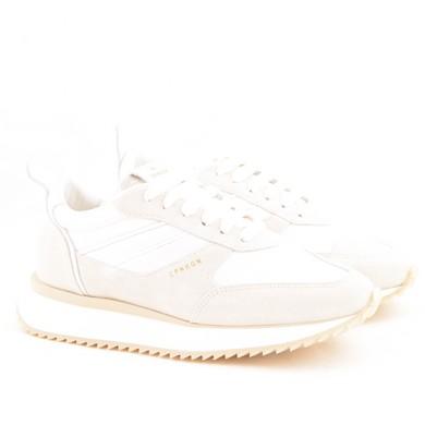 CPH460 Nylon White C32