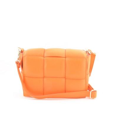 Orange 065
