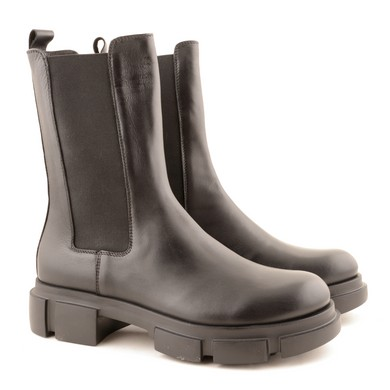 D1926 Black Leather i5