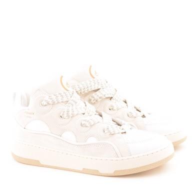 CPH201 Leather White C35