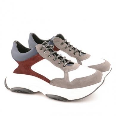 Betta Sneaker F2