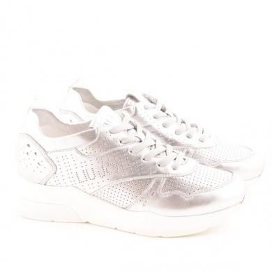 Karlie 14 - Sneaker D19