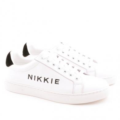 N9-088 Nikkie Sneaker S26