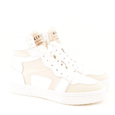 Livia Sneaker X2