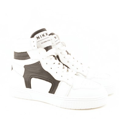 Livia Sneaker X1