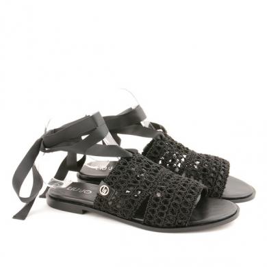 Susan 07 - Sandal D24
