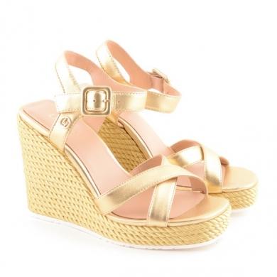 Lucy 03 - Sandal D25