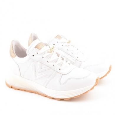 Bianco Platino G179
