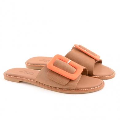 10164 Brown Orange S7