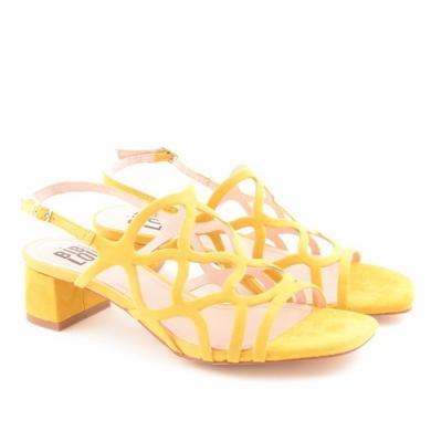 Yellow L37