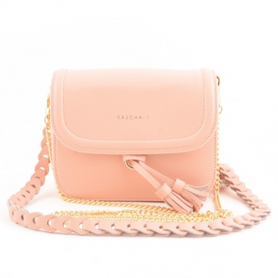 Mit Point Bag Rosa