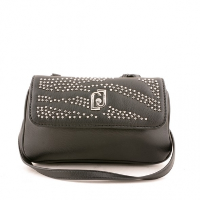 Belt Bag Liu Jo Cool