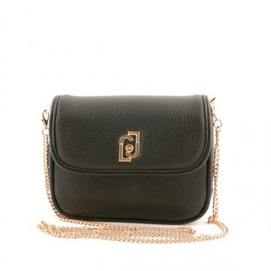 Belt Bag Liu Jo