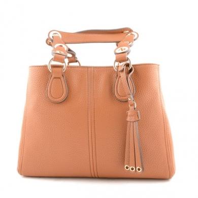Bag Liu Jo Cognac