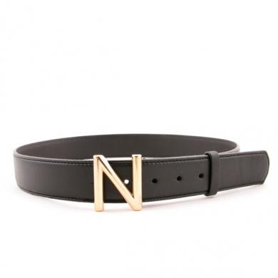 N-Belt Gold