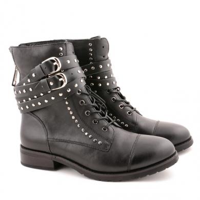 N 9-865 Black S12