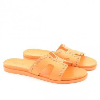 105017 Orange X17