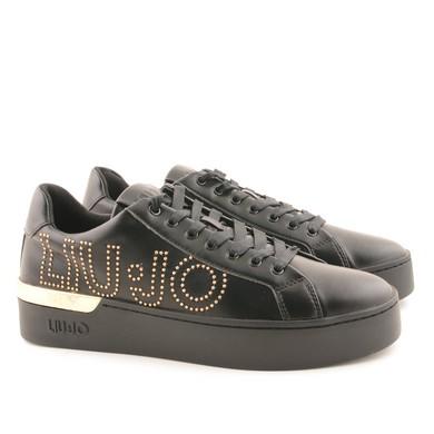 Sylvia Sneaker D62