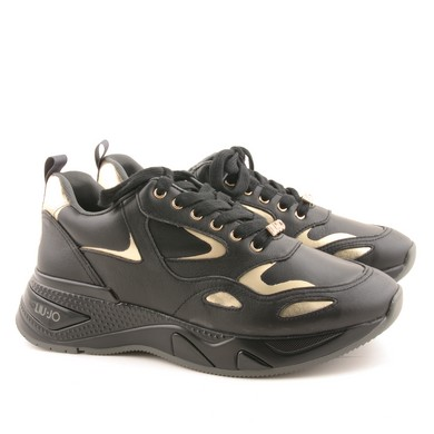 Hoa 01 Sneaker D61