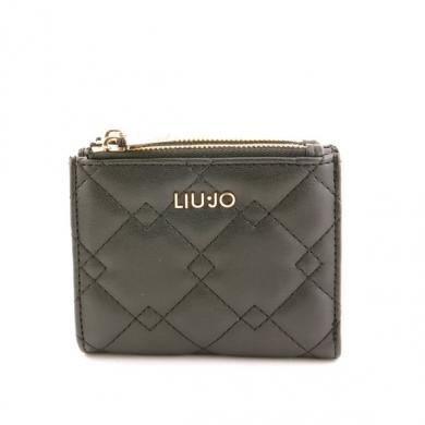 Wallet LJ Nero 02