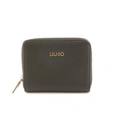 Wallet LJ Nero 01