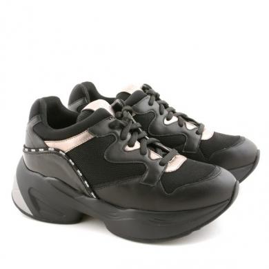 JOG 09 Sneaker D33