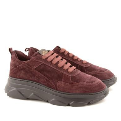 CPH40 Sneaker C17