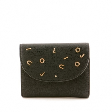 Wallet LJ Nero 03