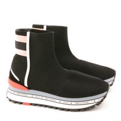 Maxi Alexa Elastic Sock D37